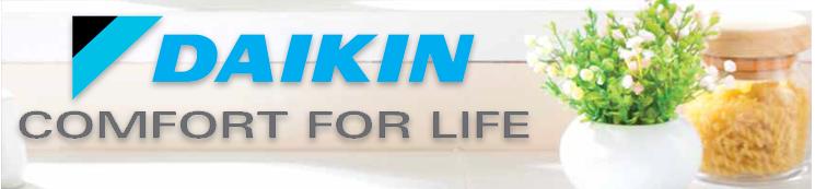 Daikin-ductless-comfort