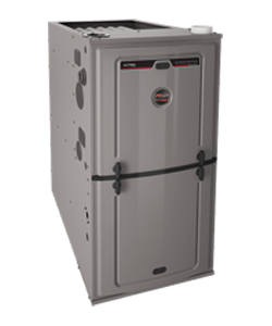 ruud ultra series furnace