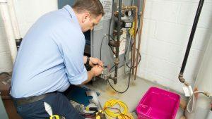 gas-furnace-repair