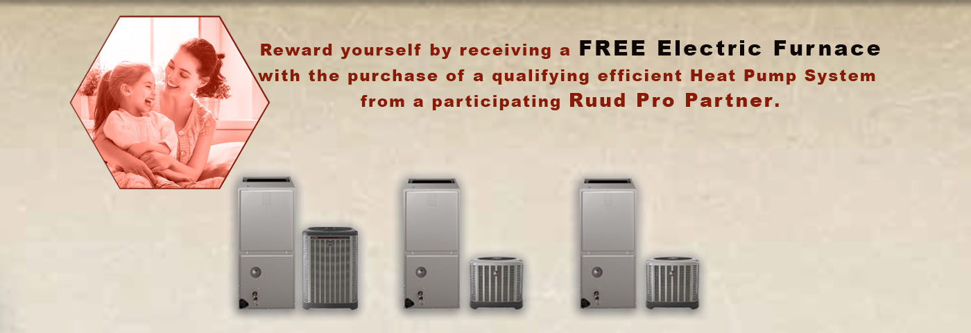 Ruud Offer Slide